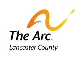 Arc Lancaster.jpg