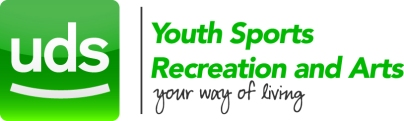 UDS Youth Sport Logo.jpg